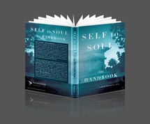 SELF TO SOUL: The Handbook Book